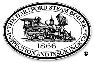View the website for The Hartford Steam Boiler Inspection & Insurance Company