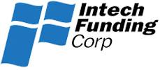 Intech Funding Corp. Logo