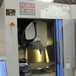 Chiron FZ-12KS