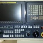 TSUGAMI BS32C-III