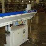 400051 IEMCA-Boss-542-37