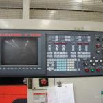 400058 Mazak Multiplex 630 Gantry
