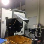 102017d Mazak Integrex I300 Multi Function Turning Center 2013