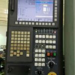 385481 Tsugami SS20 2008