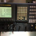 4109190 Star SB-16E 2008