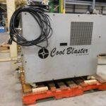 420771 - COOL BLASTER BCB-CBHDII - 2005