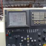 423509 - TSUGAMI MB-38SY - 2005