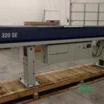 431367 - Edge Technologies Minuteman 320 SE - 2013