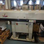 443123 - LNS Eco Load - 2003