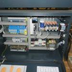 468808 - INS HYDROBAR SPRINT 542-2012