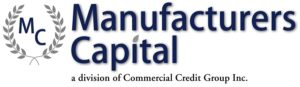 Manufacturers Capital Logo