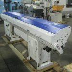 471159-IEMCA-BOSS-432:37-2001-main