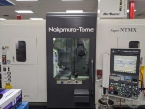480124-NAKAMURA-TOME-SUPER-NTMX-2013-main