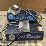 485714-BROOKDALE COOL BLASTER COOL BLASTER HD-main