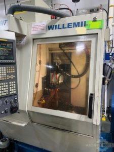 504649-WILLEMIN 408MT