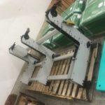 505848-EDGE TECHNOLOGIES FLEXLIFT